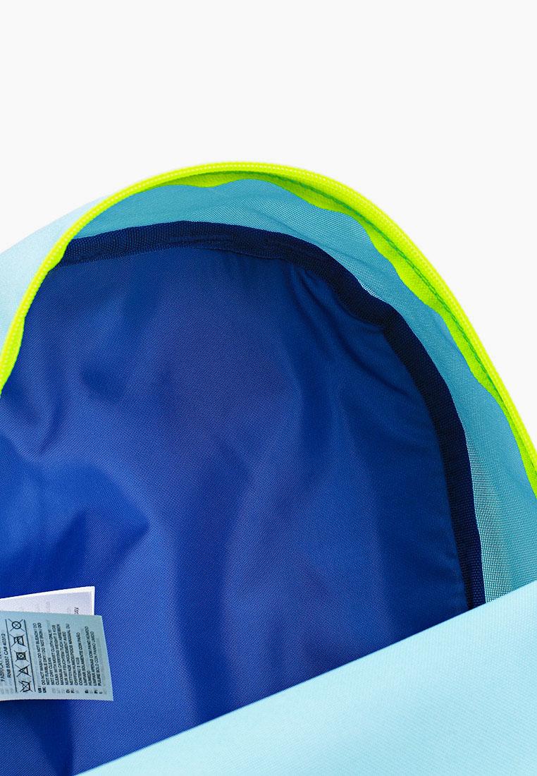 Рюкзак Adidas (Адидас) GN2071: изображение 3