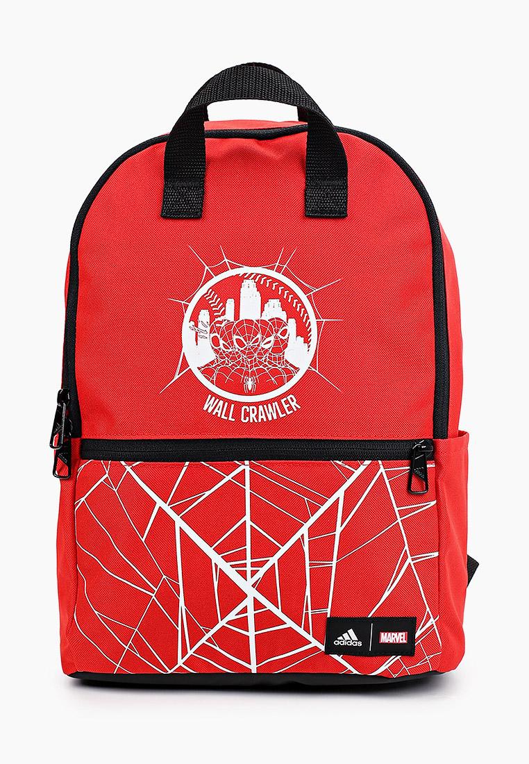 Рюкзак для мальчиков Adidas (Адидас) GN2090: изображение 1