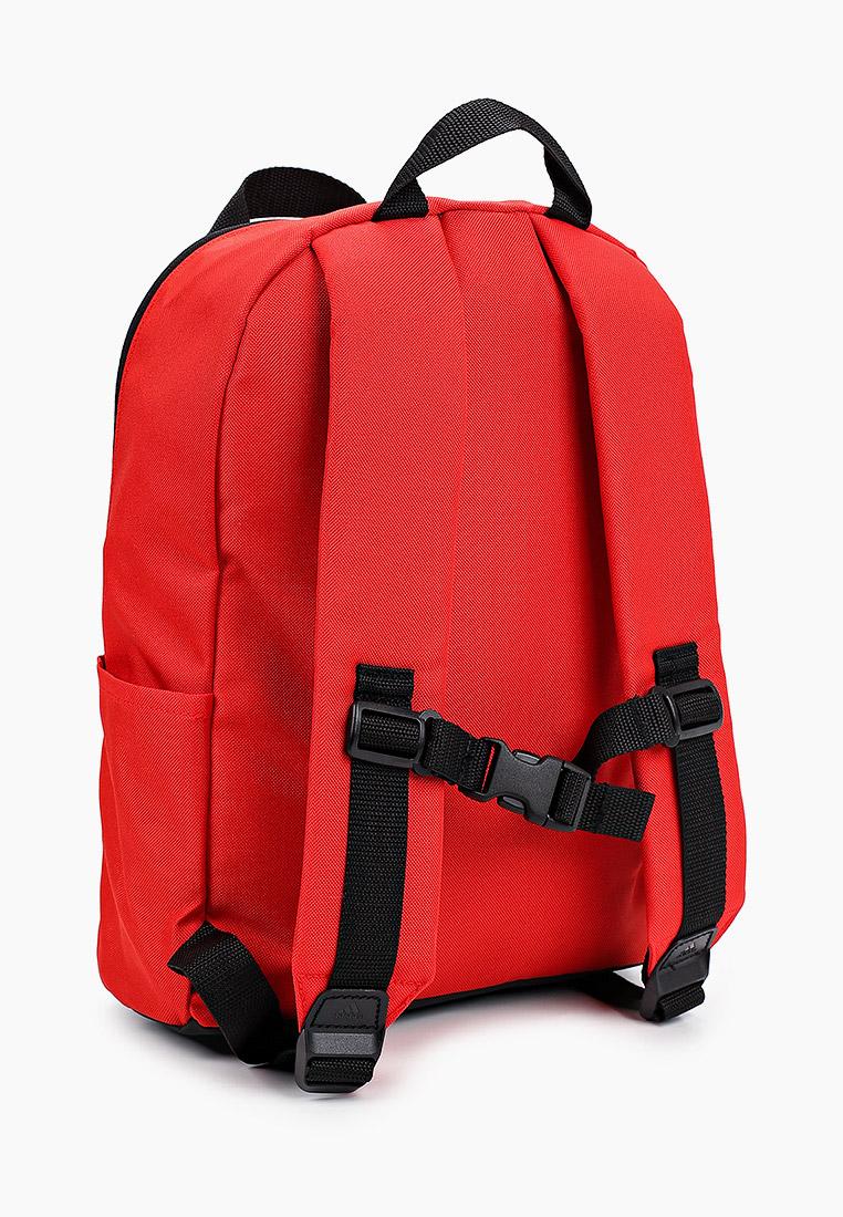 Рюкзак для мальчиков Adidas (Адидас) GN2090: изображение 2