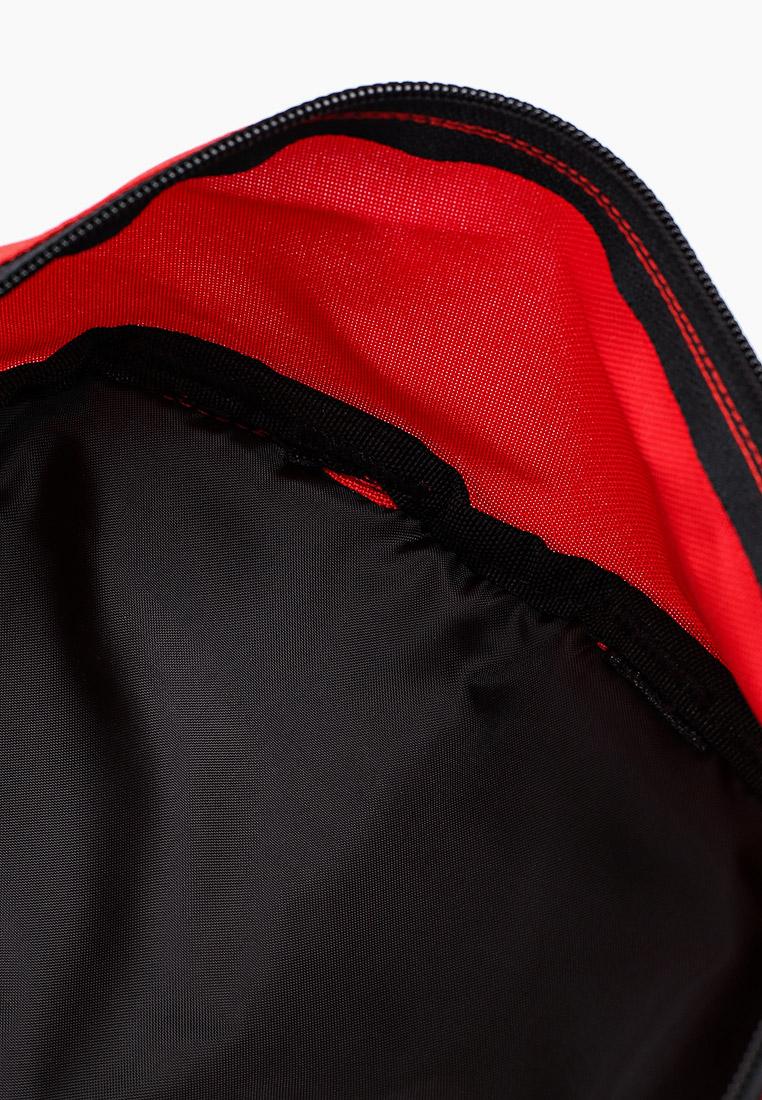 Рюкзак для мальчиков Adidas (Адидас) GN2090: изображение 3
