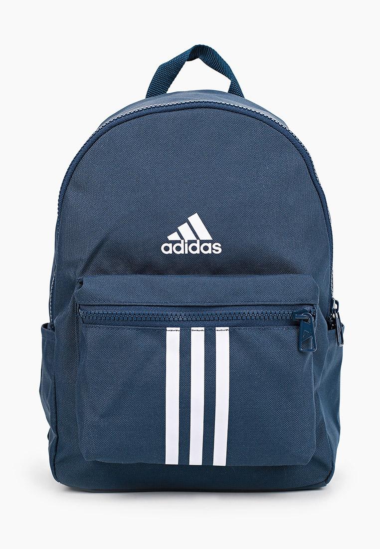 Рюкзак для мальчиков Adidas (Адидас) GN7384: изображение 1