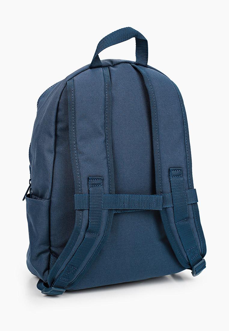 Рюкзак для мальчиков Adidas (Адидас) GN7384: изображение 2