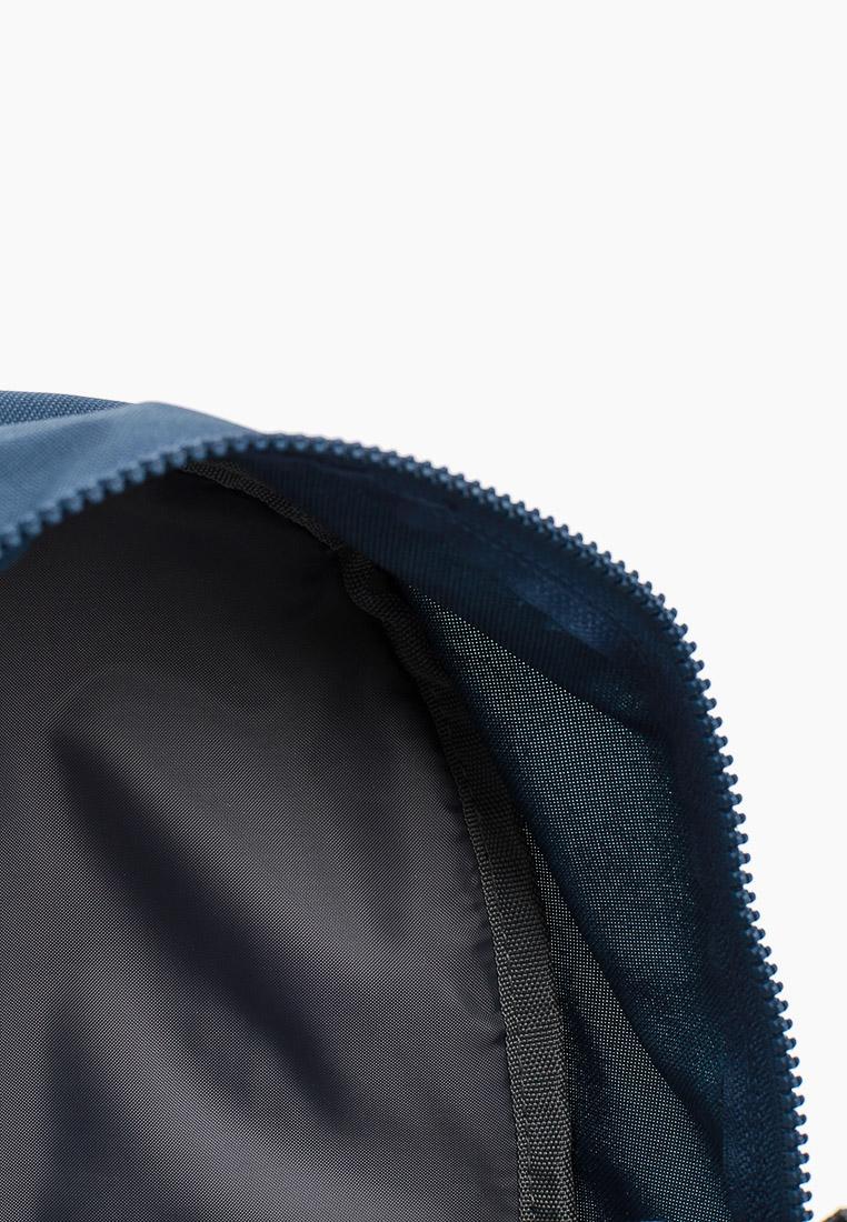 Рюкзак для мальчиков Adidas (Адидас) GN7384: изображение 3