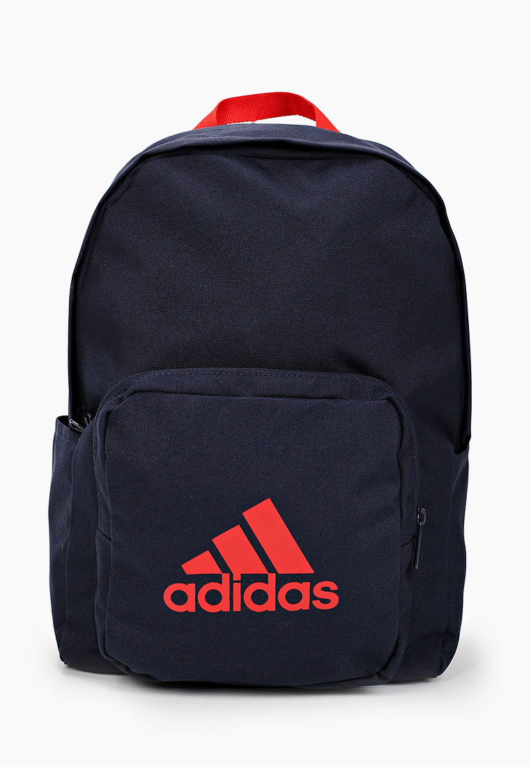 Рюкзак для мальчиков Adidas (Адидас) GN7385: изображение 1