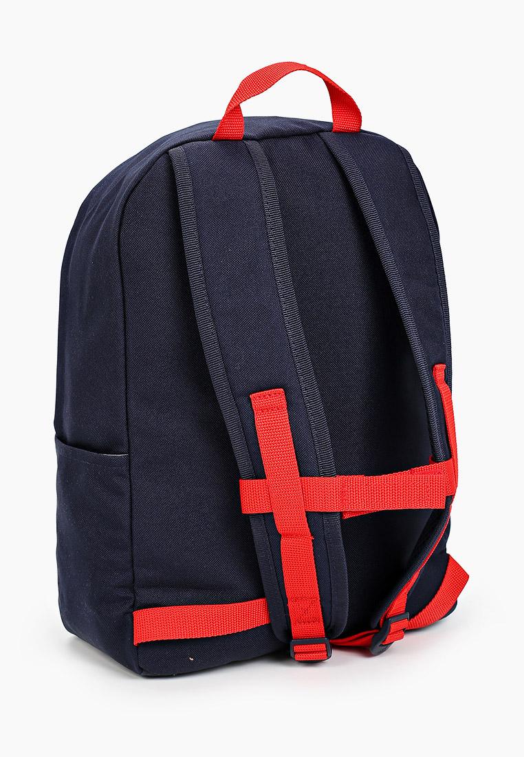 Рюкзак для мальчиков Adidas (Адидас) GN7385: изображение 2