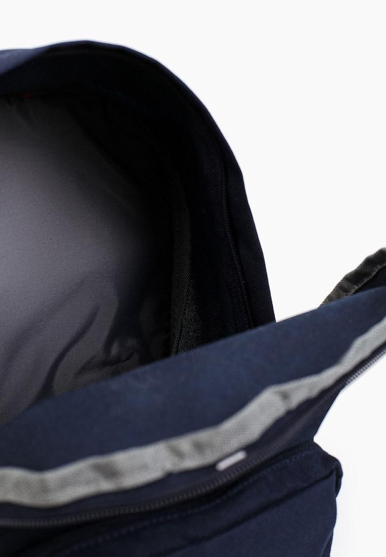 Рюкзак для мальчиков Adidas (Адидас) GN7385: изображение 3