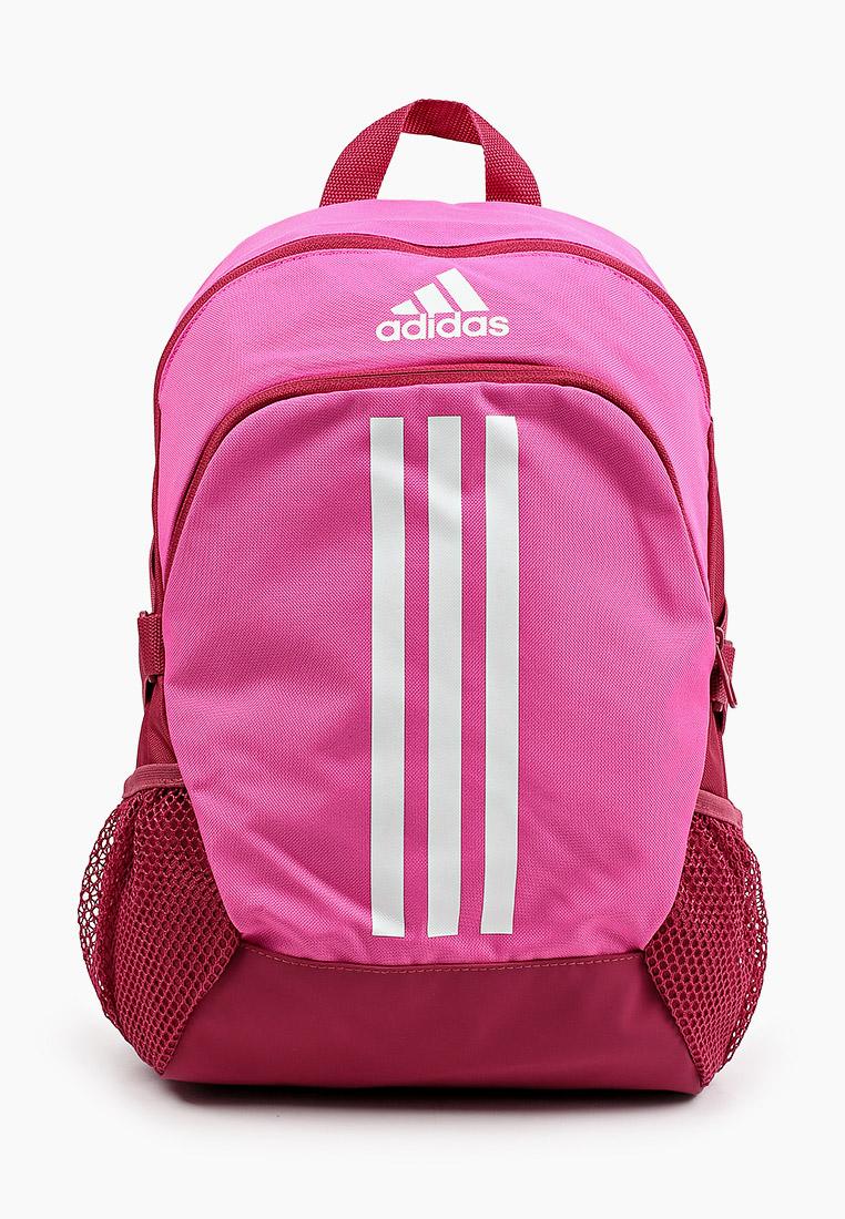 Рюкзак для мальчиков Adidas (Адидас) GN7391: изображение 1