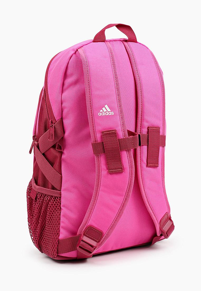 Рюкзак для мальчиков Adidas (Адидас) GN7391: изображение 2