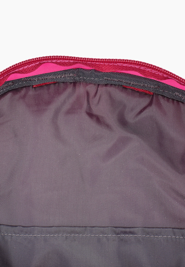 Рюкзак для мальчиков Adidas (Адидас) GN7391: изображение 3