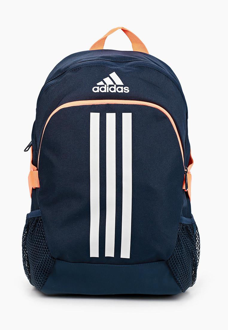Рюкзак для мальчиков Adidas (Адидас) GN7392
