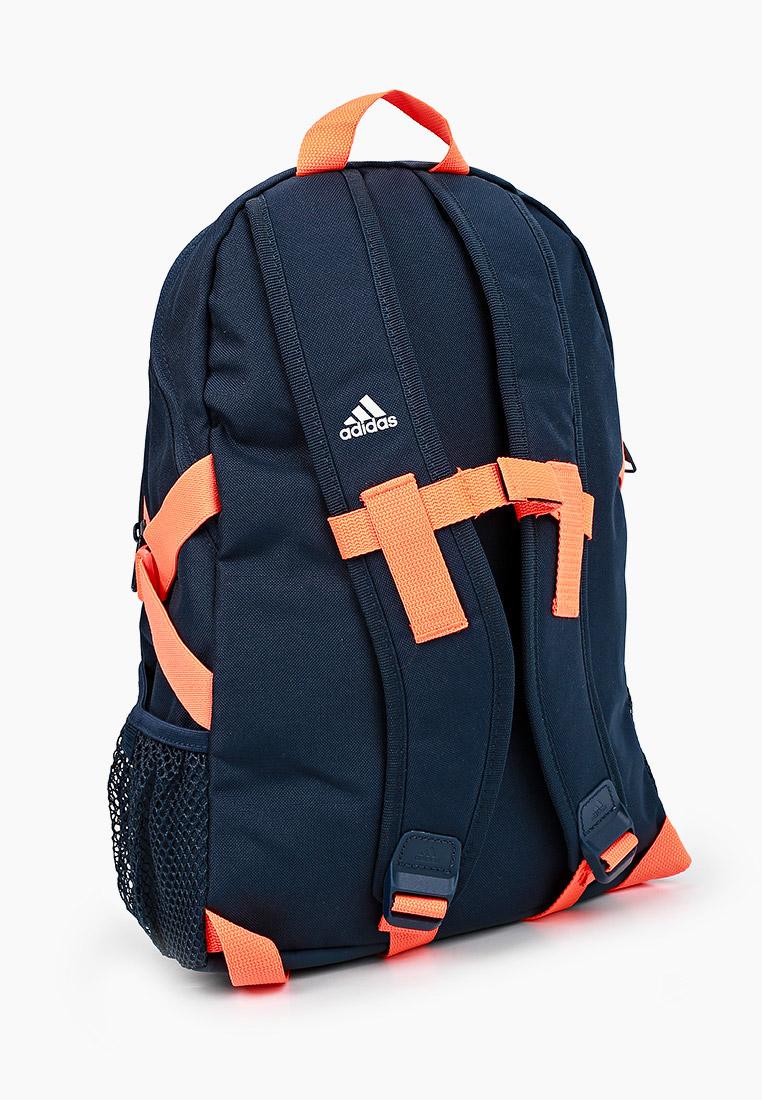 Рюкзак для мальчиков Adidas (Адидас) GN7392: изображение 2