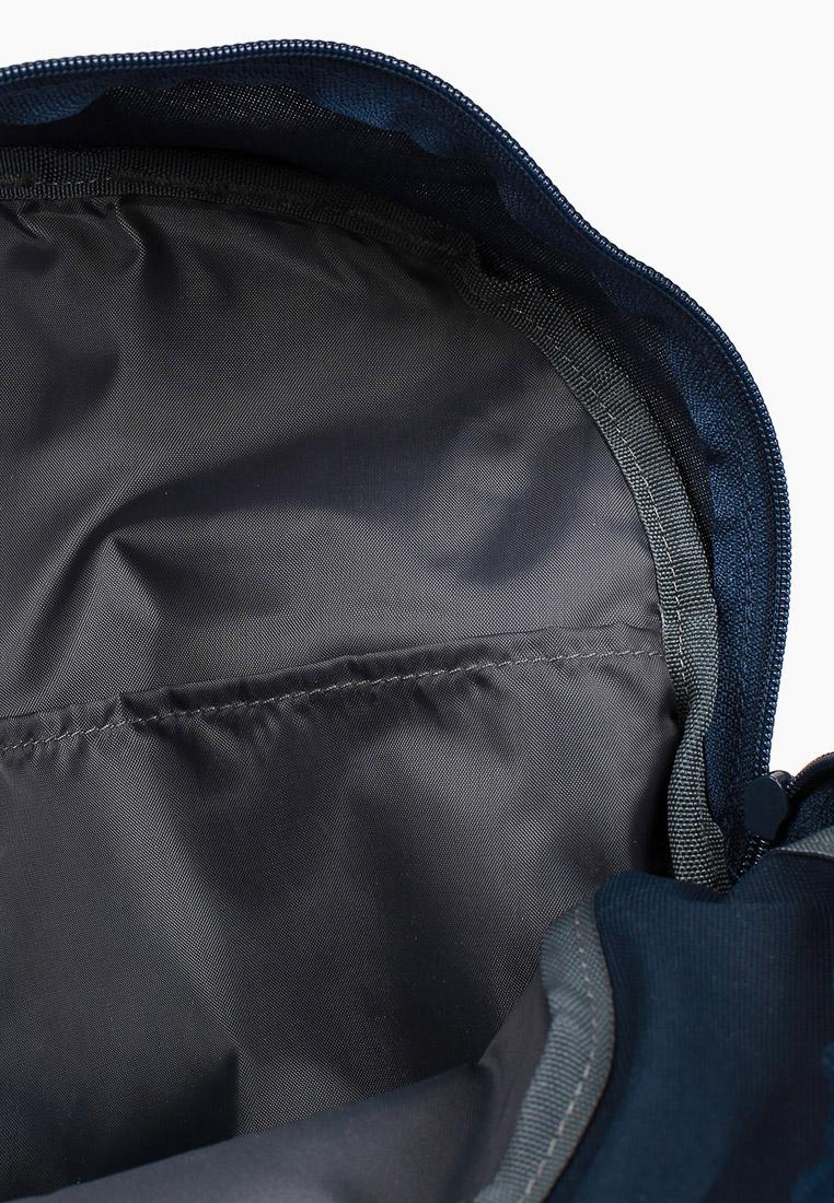 Рюкзак для мальчиков Adidas (Адидас) GN7392: изображение 3