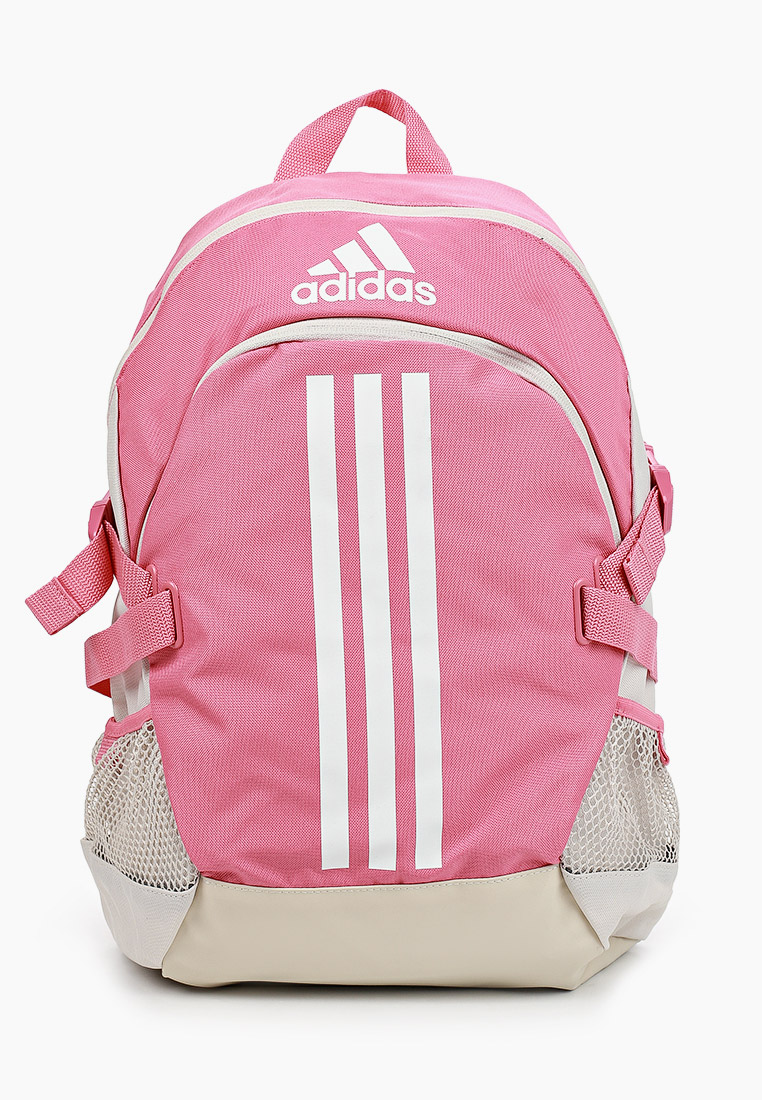 Рюкзак для мальчиков Adidas (Адидас) GN7393: изображение 1