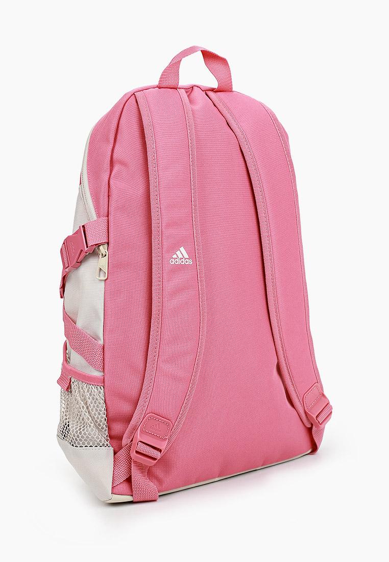 Рюкзак для мальчиков Adidas (Адидас) GN7393: изображение 2
