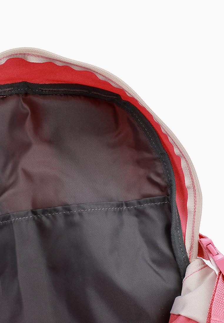 Рюкзак для мальчиков Adidas (Адидас) GN7393: изображение 3