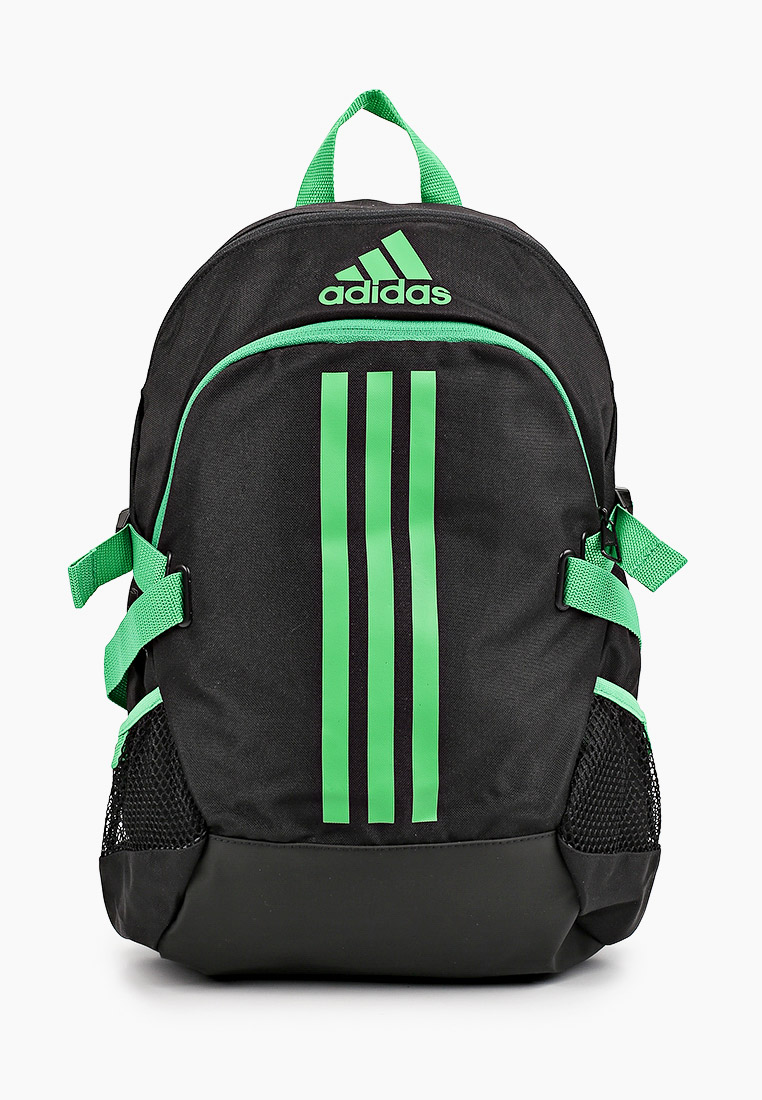 Рюкзак для мальчиков Adidas (Адидас) GN7394