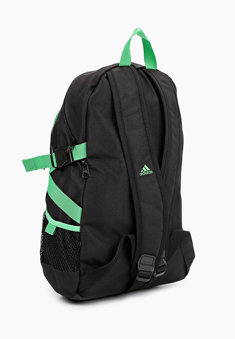Рюкзак Adidas (Адидас) GN7394: изображение 2