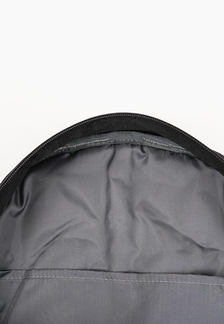 Рюкзак Adidas (Адидас) GN7394: изображение 3