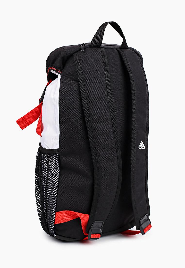 Рюкзак для мальчиков Adidas (Адидас) GN8161: изображение 2