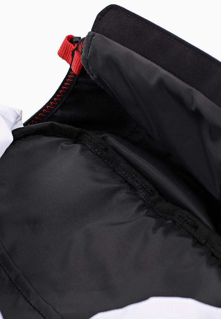 Рюкзак для мальчиков Adidas (Адидас) GN8161: изображение 3