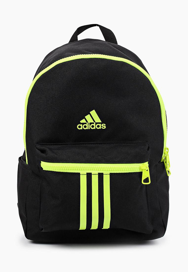 Рюкзак для мальчиков Adidas (Адидас) GP5083: изображение 1