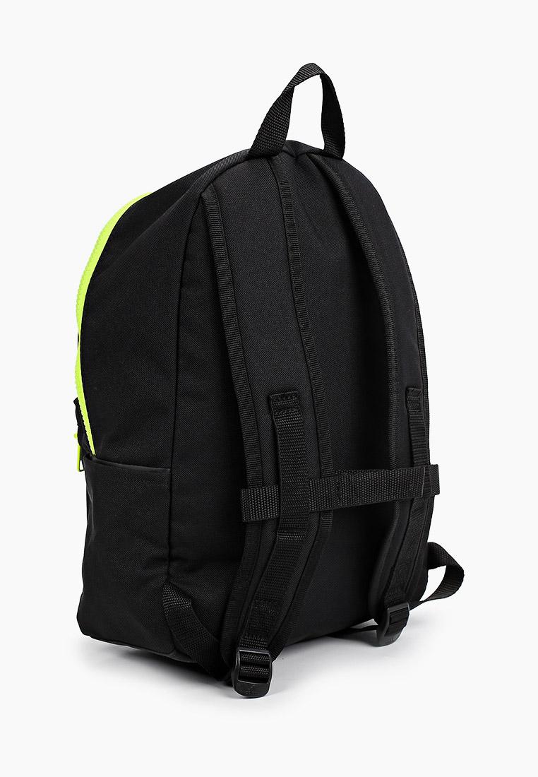 Рюкзак для мальчиков Adidas (Адидас) GP5083: изображение 2