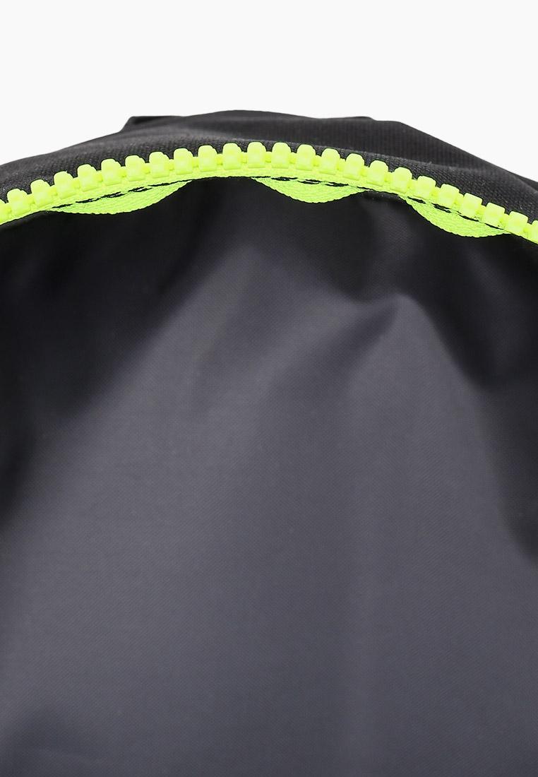 Рюкзак для мальчиков Adidas (Адидас) GP5083: изображение 3