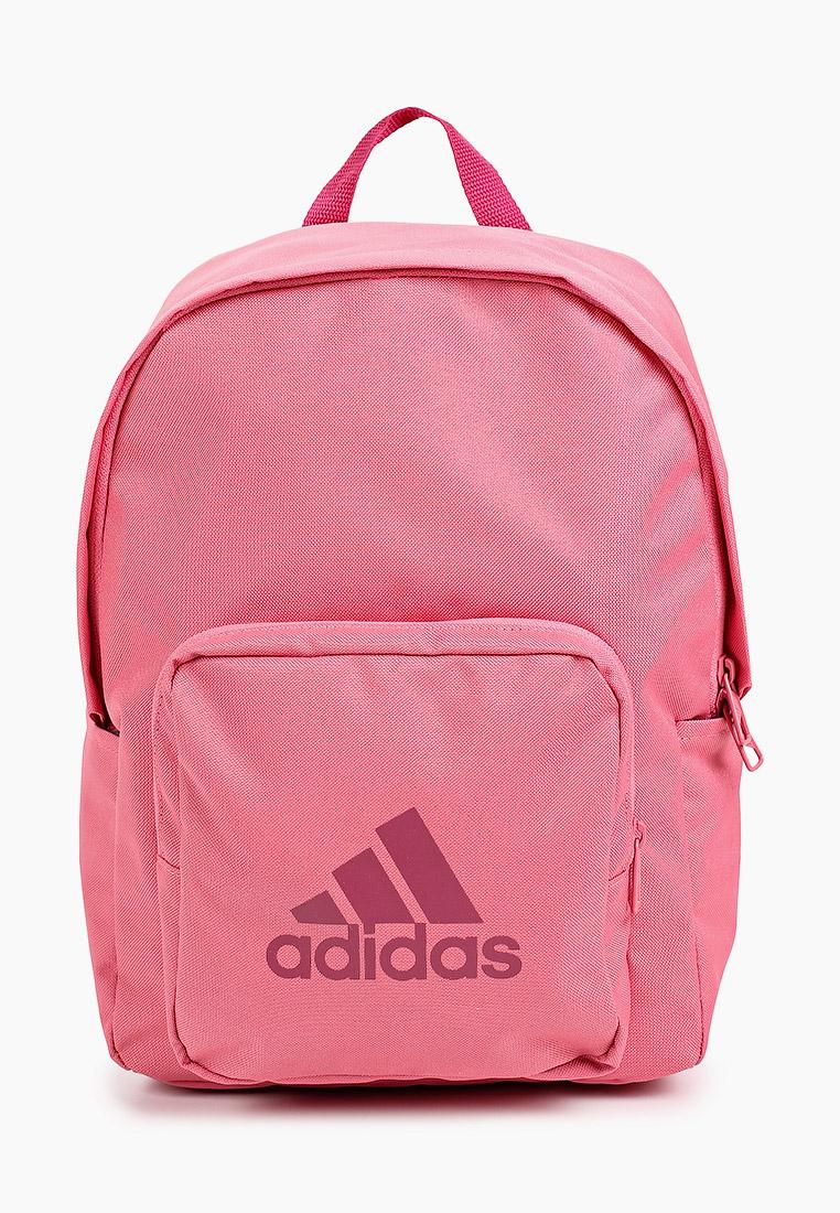 Рюкзак для мальчиков Adidas (Адидас) GP5084: изображение 1