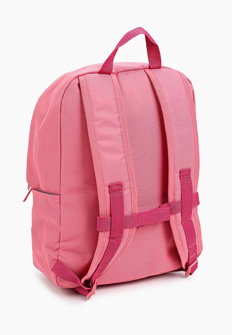 Рюкзак для мальчиков Adidas (Адидас) GP5084: изображение 2