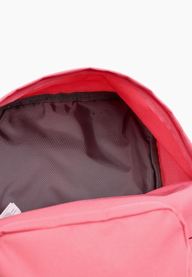 Рюкзак для мальчиков Adidas (Адидас) GP5084: изображение 3