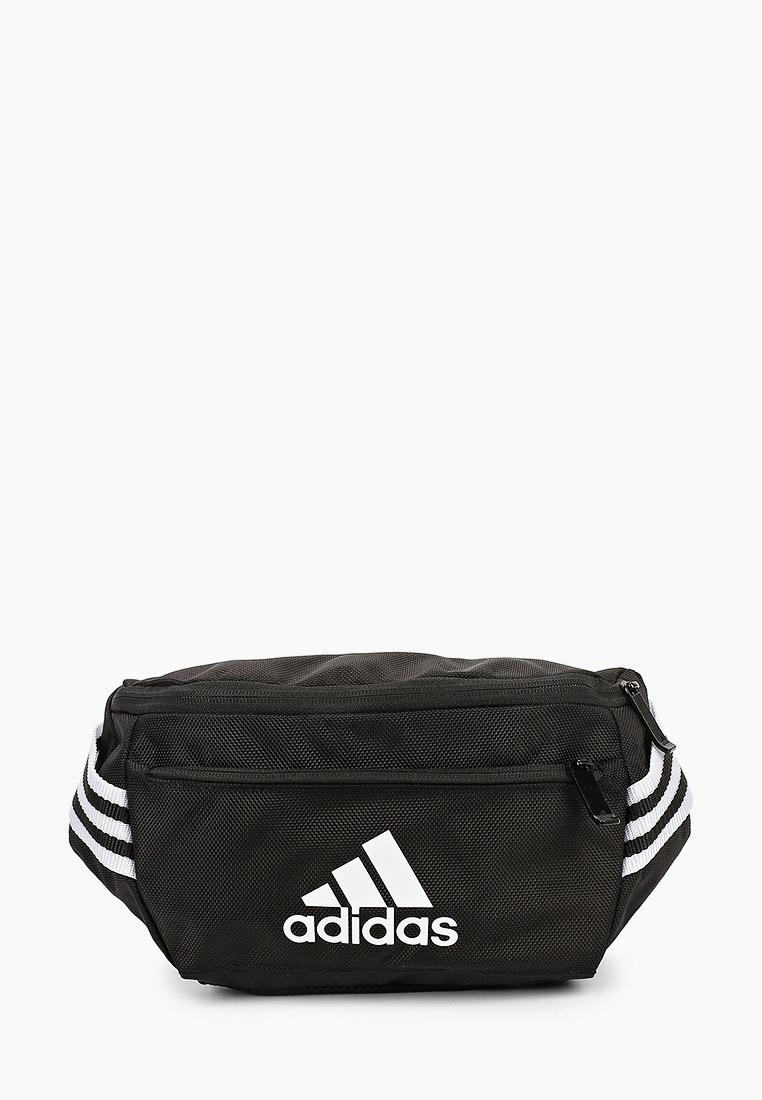 Спортивная сумка Adidas (Адидас) GE4645