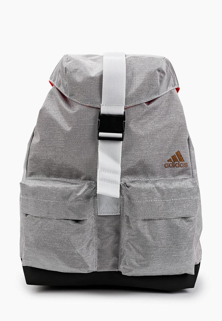 Спортивный рюкзак Adidas (Адидас) FS2936
