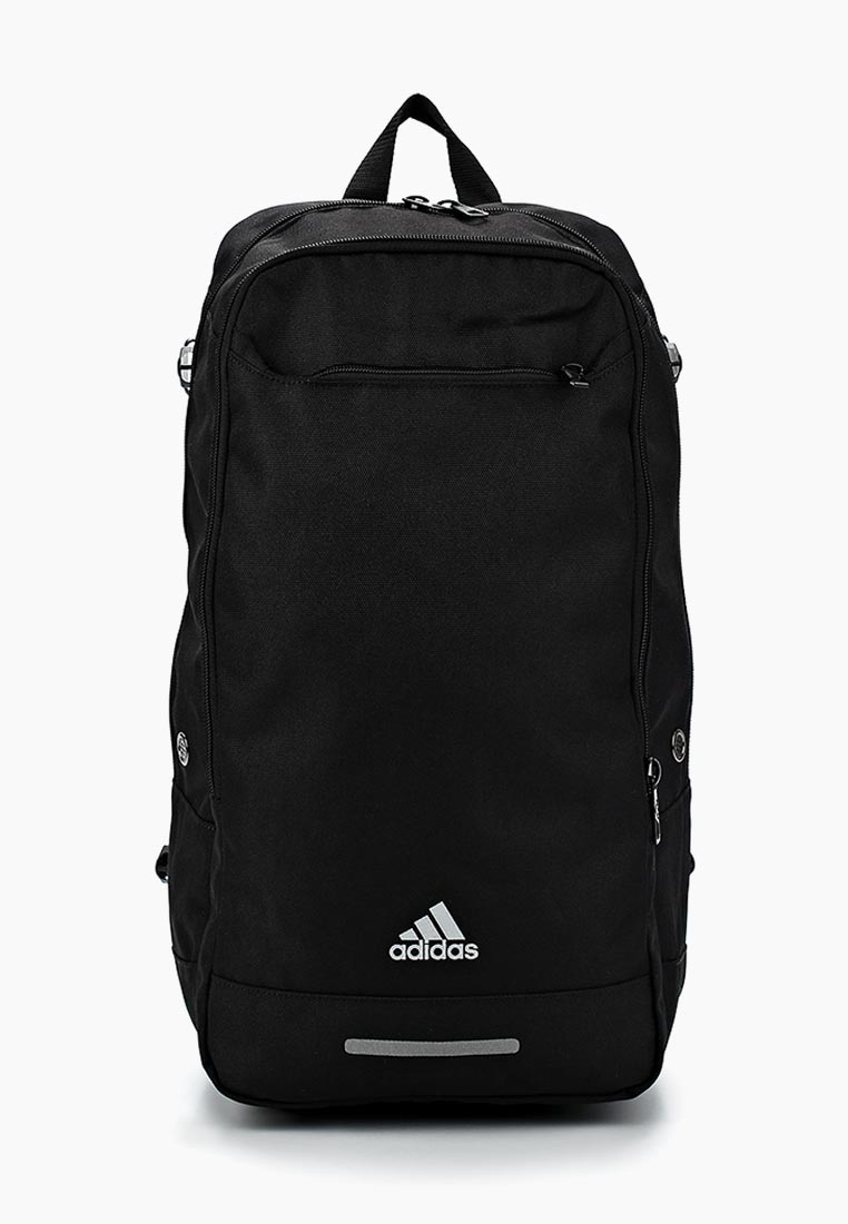 Спортивный рюкзак Adidas Combat (Адидас Комбат) adiACC080
