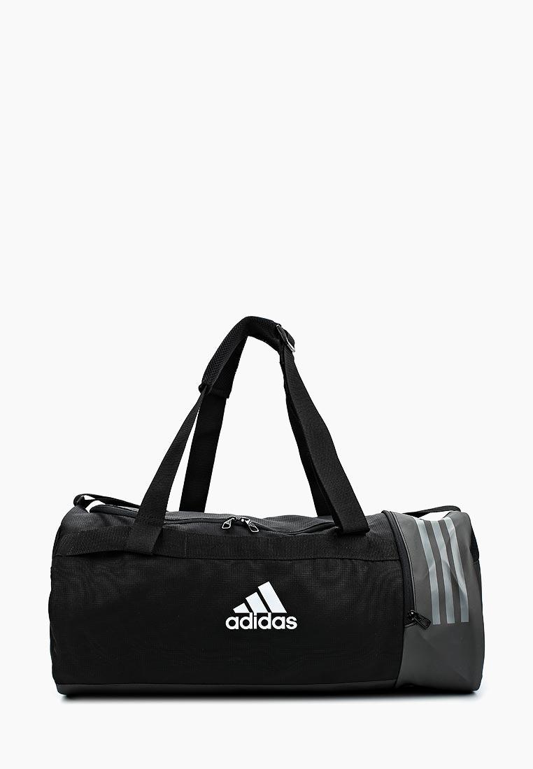 Спортивная сумка Adidas (Адидас) CG1533