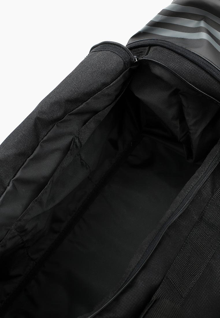 Adidas (Адидас) CG1533: изображение 3