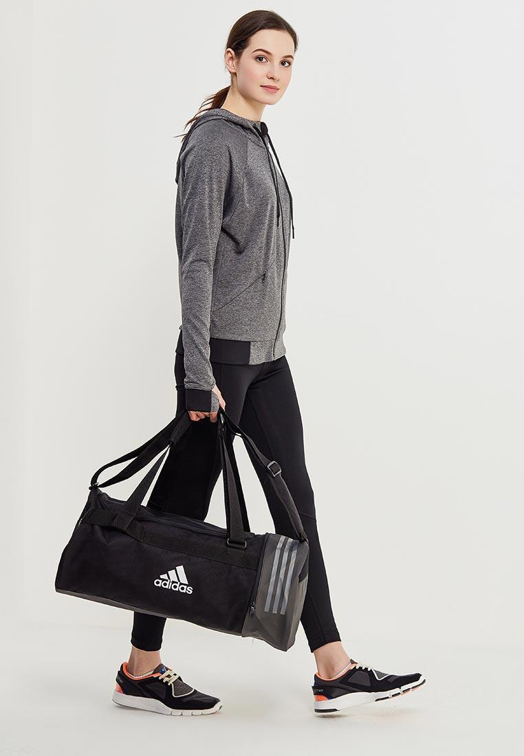 Adidas (Адидас) CG1533: изображение 4