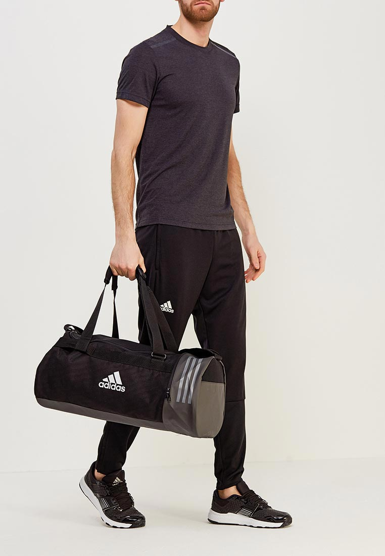 Adidas (Адидас) CG1533: изображение 5
