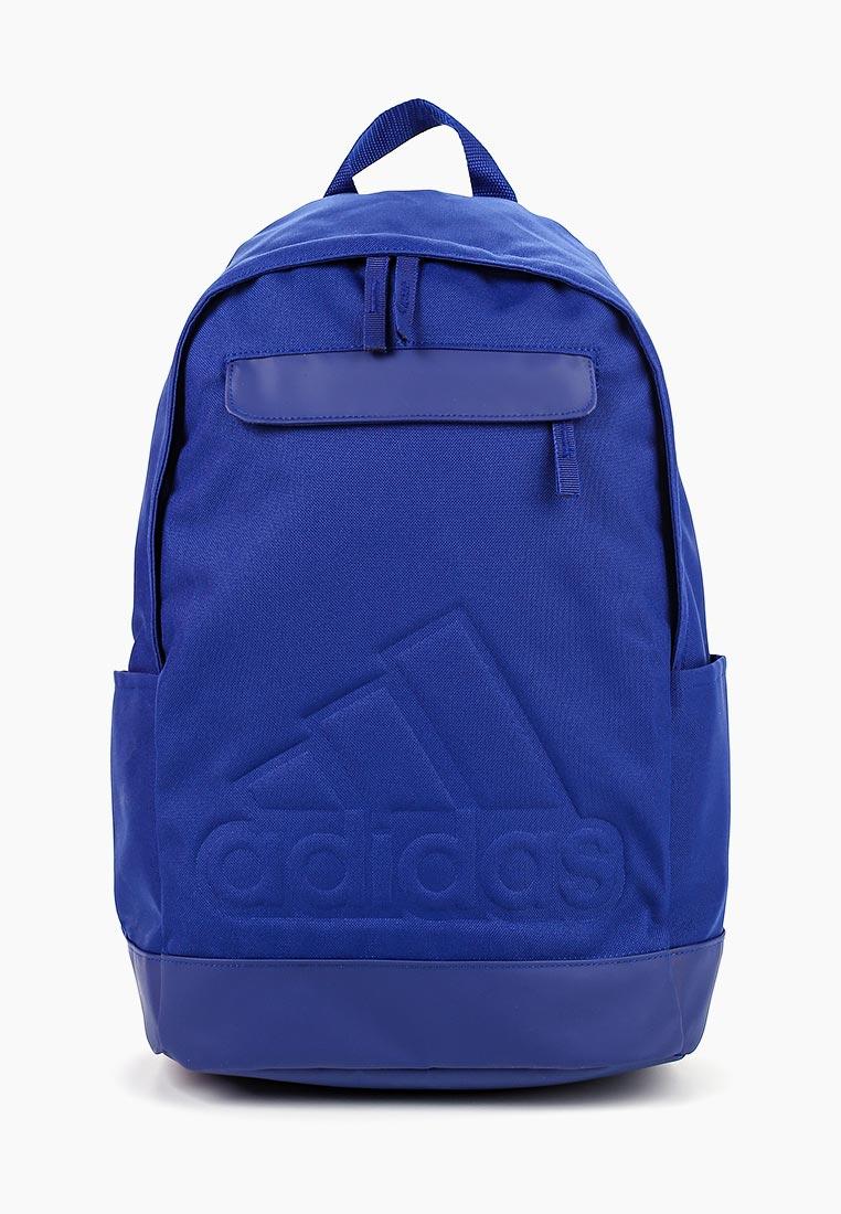 Городской рюкзак Adidas (Адидас) DM7673