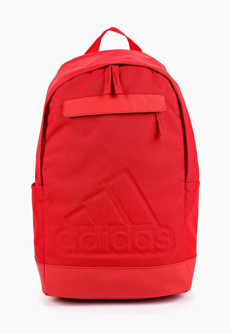 Городской рюкзак Adidas (Адидас) DM7674
