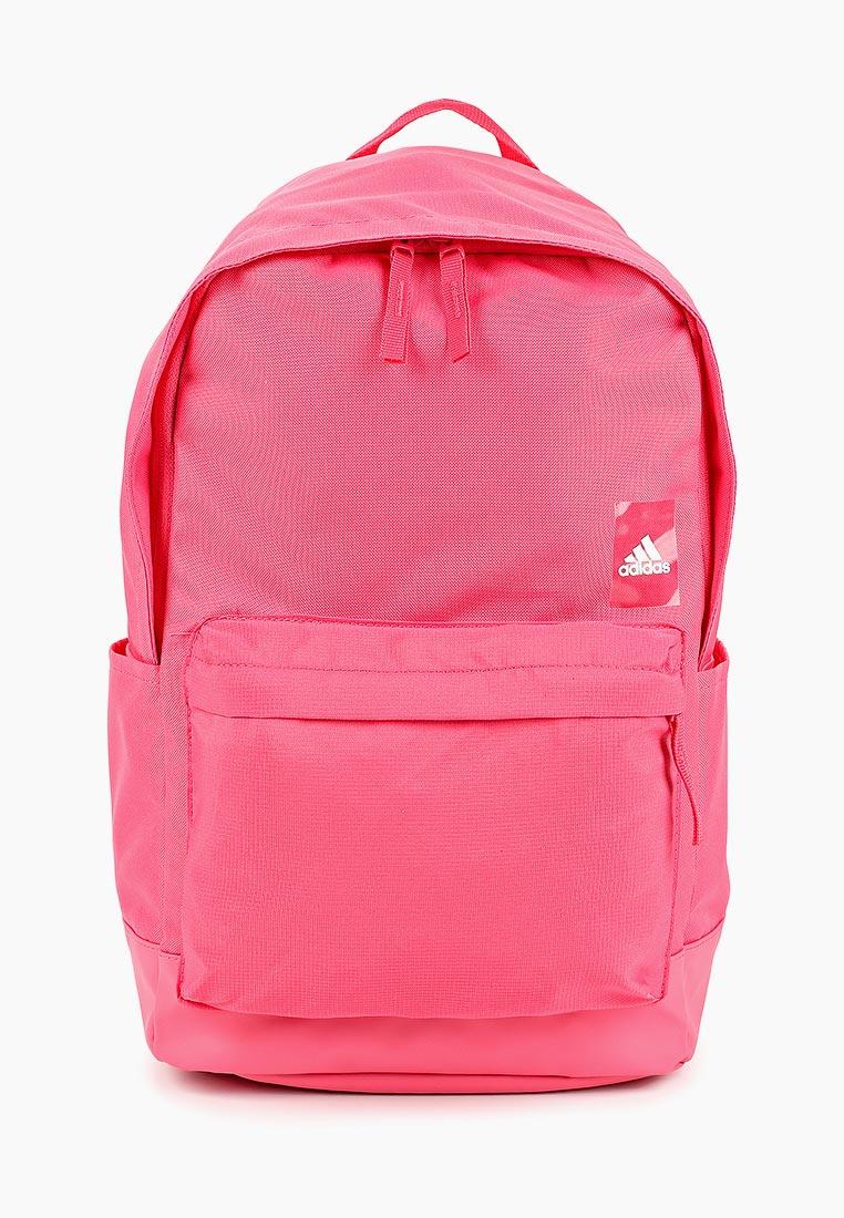 Городской рюкзак Adidas (Адидас) DM7675