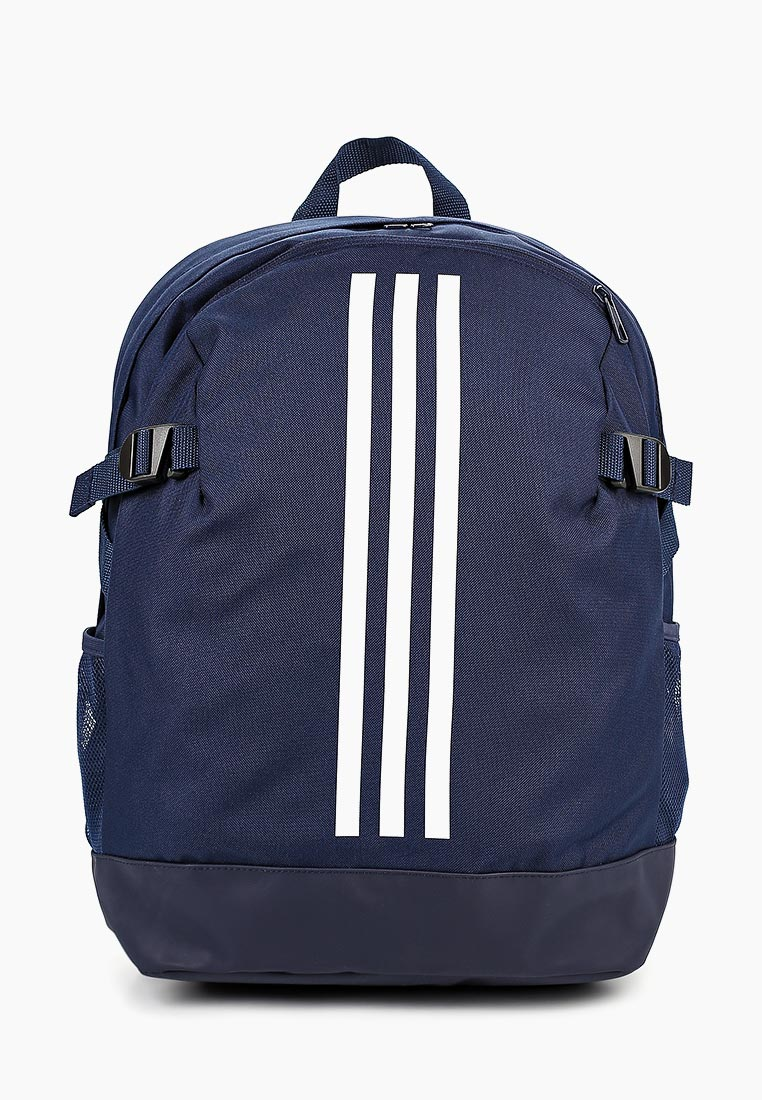 Спортивный рюкзак Adidas (Адидас) DM7680