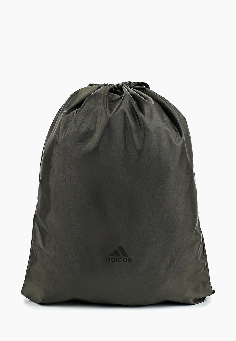 Спортивный рюкзак Adidas (Адидас) CY5627