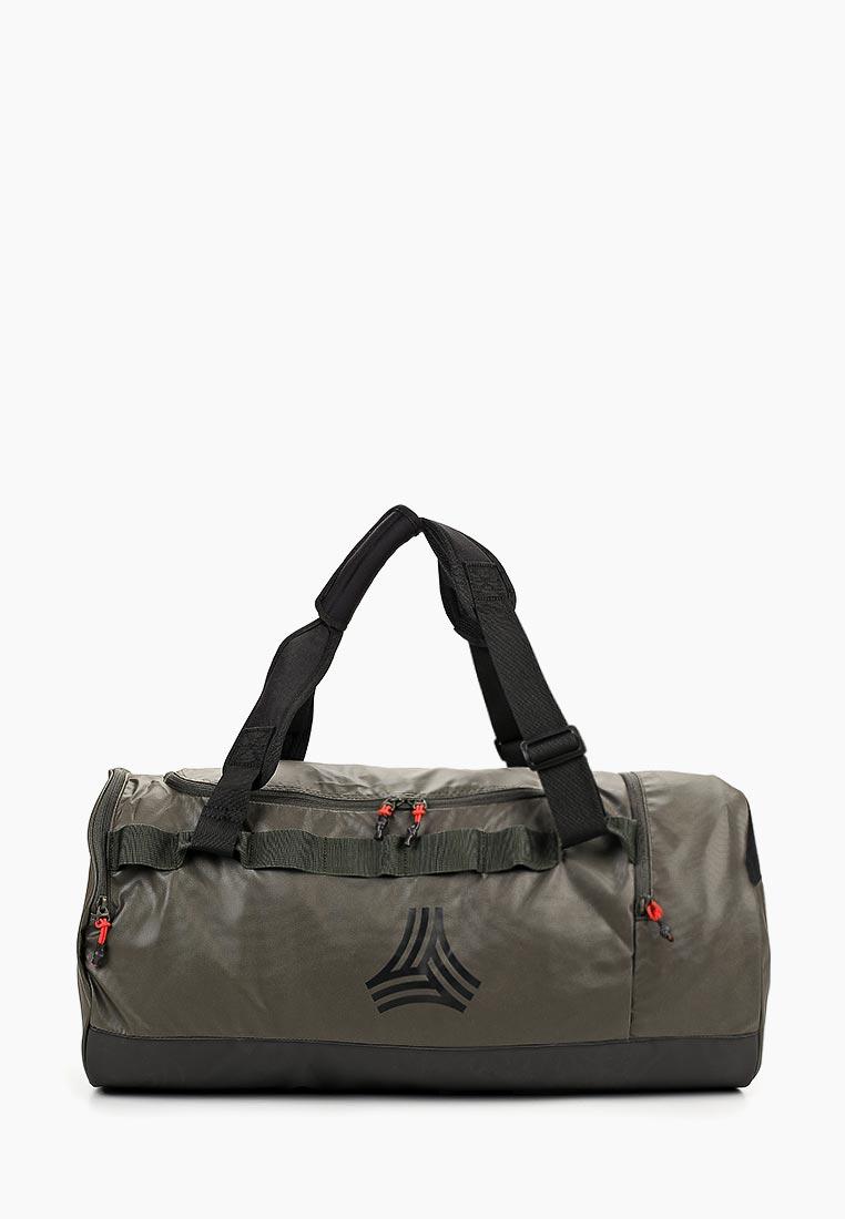 Спортивная сумка Adidas (Адидас) CY5632