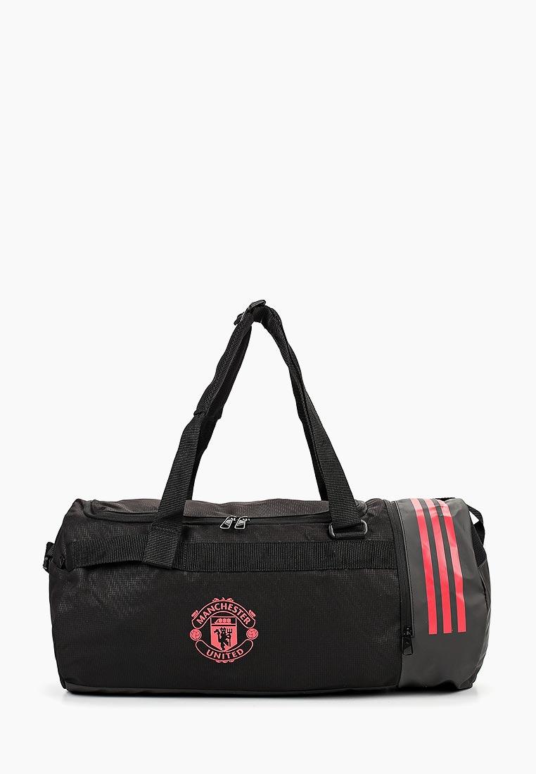 Спортивная сумка Adidas (Адидас) CY5587