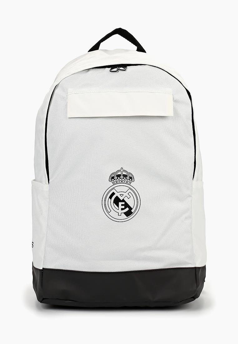 Городской рюкзак Adidas (Адидас) CY5597
