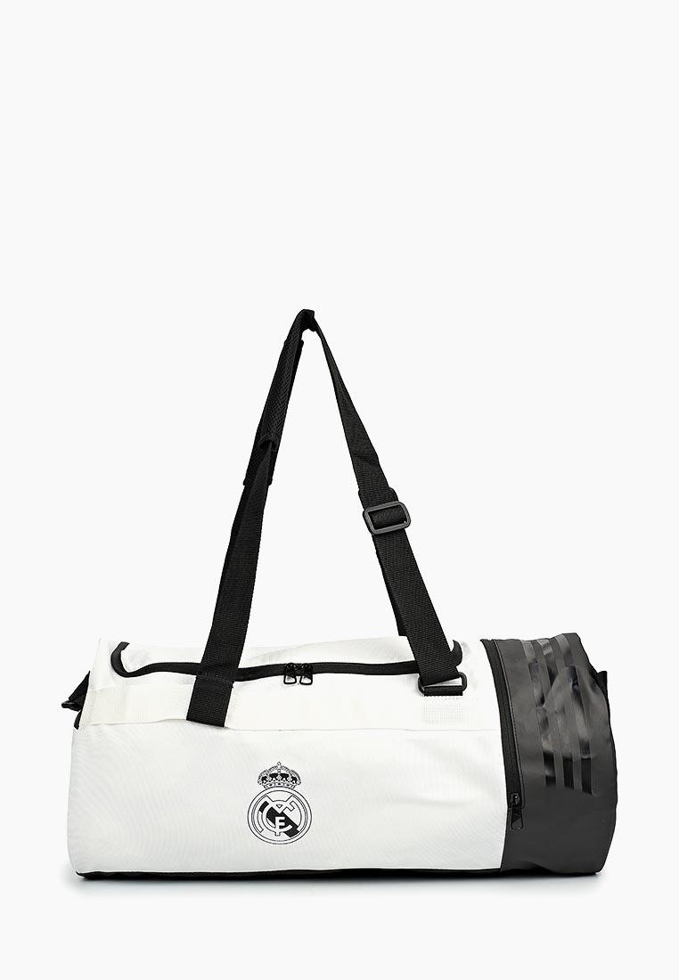 Спортивная сумка Adidas (Адидас) CY5606