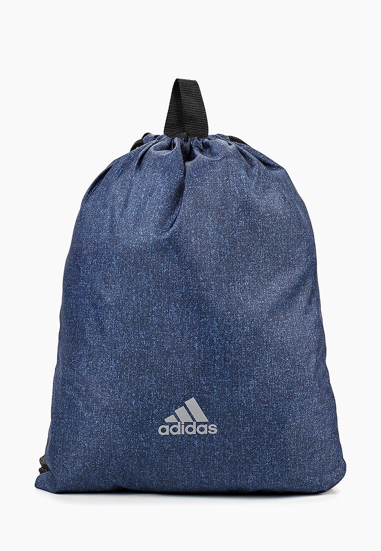 Мешок Adidas (Адидас) CY6089