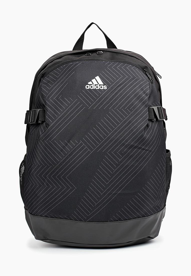 Городской рюкзак Adidas (Адидас) CY7012