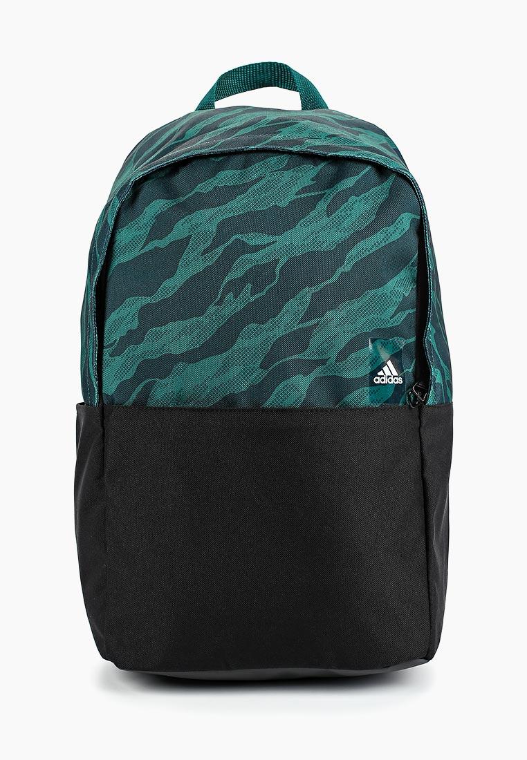 Городской рюкзак Adidas (Адидас) CY7015