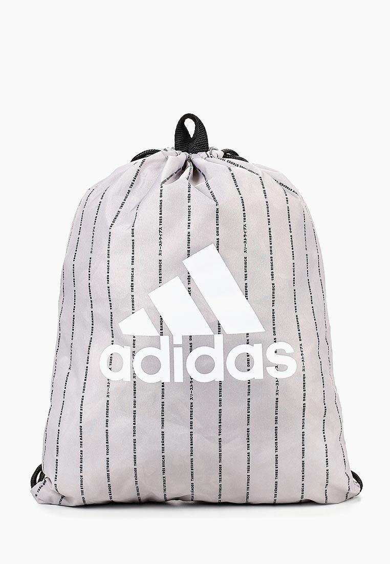 Мешок Adidas (Адидас) CY7019